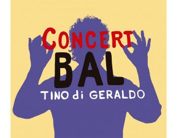 Kiki Morente - El cante (CD)