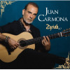 """Luis Malena """"Mira a las estrellas"""" (CD)"""
