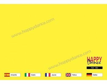 Microfibra amarillo 18M