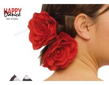 Flor Doble 571002