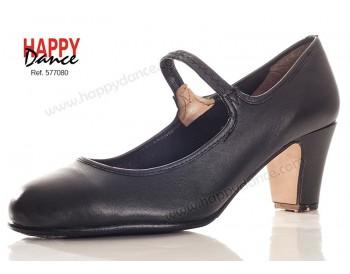 Zapato flamenco 577080