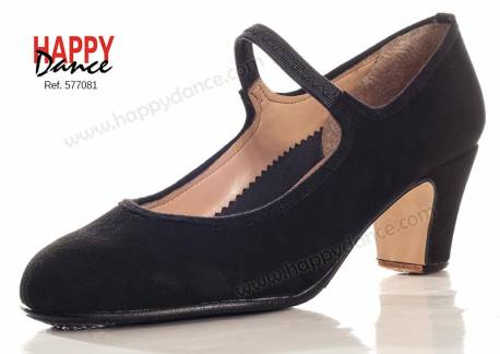 Zapato flamenco 577081