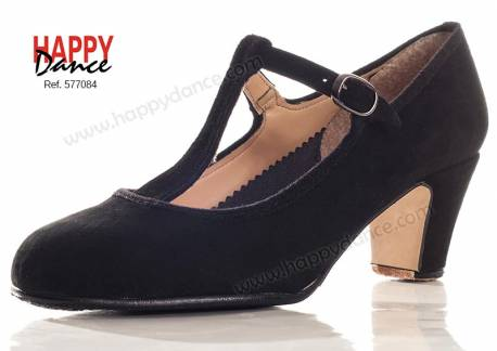 Zapato flamenco 577084