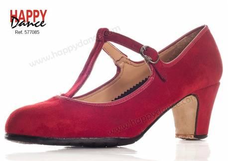 Zapato flamenco 577085