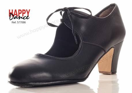 Zapato flamenco 577086