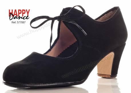 Zapato flamenco 577087