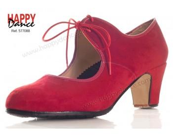 Zapato flamenco 577088