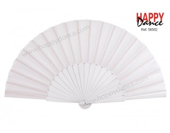 Pericon white fan