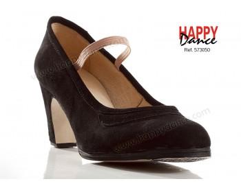 Zapato flamenco 573050