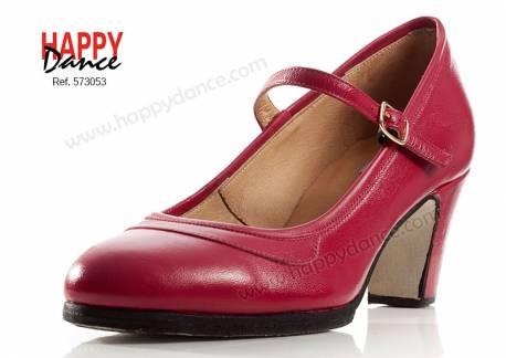 Zapato flamenco 573053