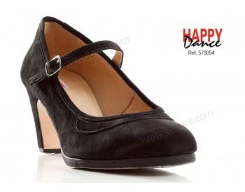 Zapato flamenco 573054
