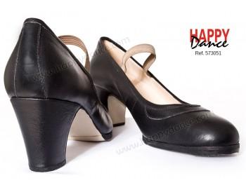 Zapato flamenco 573051