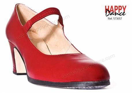 Zapato flamenco 573057