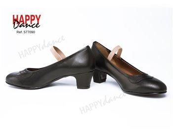 Beginner shoes