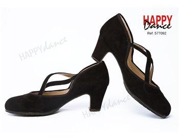 Zapato semiprofesional 577092