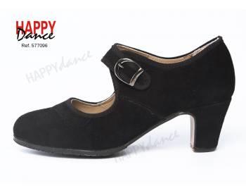 Zapato semiprofesional 577096