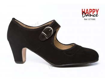 Zapato amateur 577095