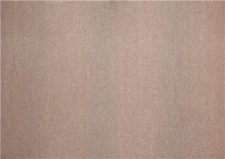 Grey bigore