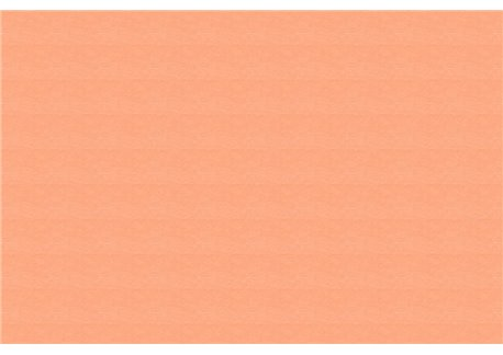 Orange Sparkling