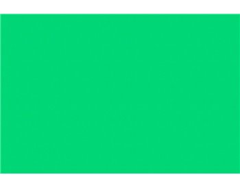 Green Sparkling