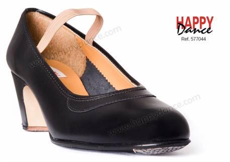 Zapato flamenco 577-044