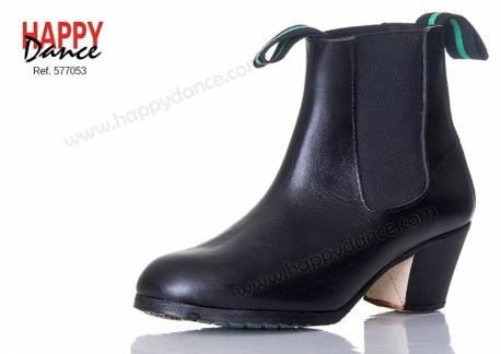 Botos flamenco 577-053