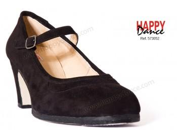 Zapato flamenco 573052