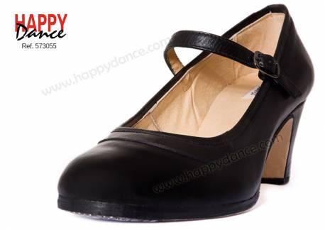 Zapato flamenco 573055