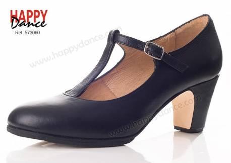 Zapato flamenco 573060