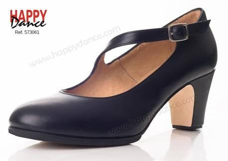 Zapato flamenco 573061