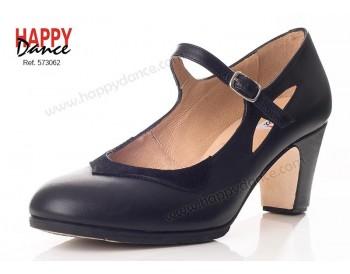 Zapato flamenco 573062