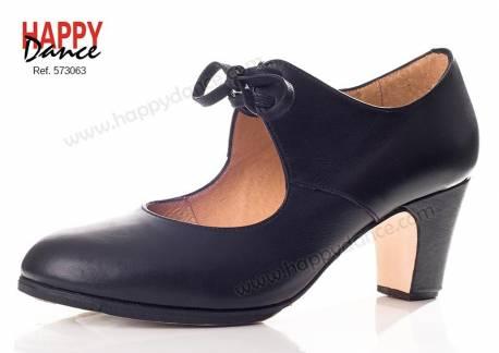 Zapato flamenco 573063