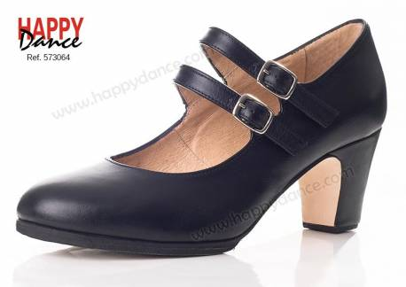 Zapato flamenco 573064