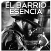 Esencia (CD)