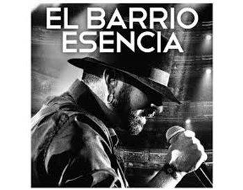 El Barrio - Esencia (CD)