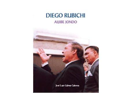 Aljibe jondo (1 CD + LIBRO)