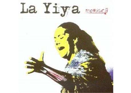 La Yiya - Morisca