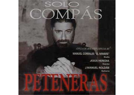 Peteneras