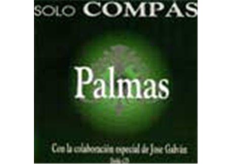 Palmas - 2CD