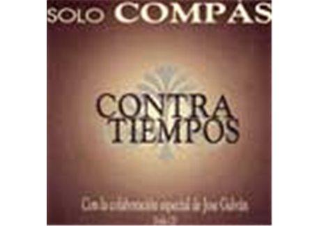 Contratiempos - 2CD