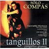 Tanguillos II (tanguillos gitanos)