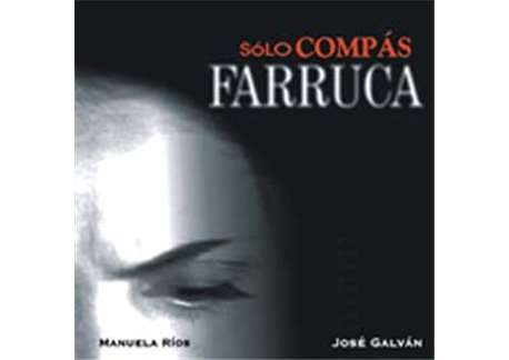 FARRUCA. 2 CD