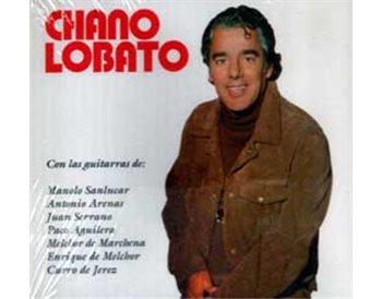 Chano Lobato