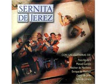 Sernita de Jerez