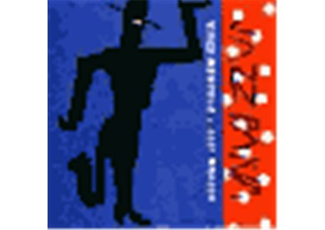Jazzpaña I
