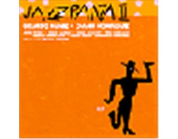 Jazzpaña II