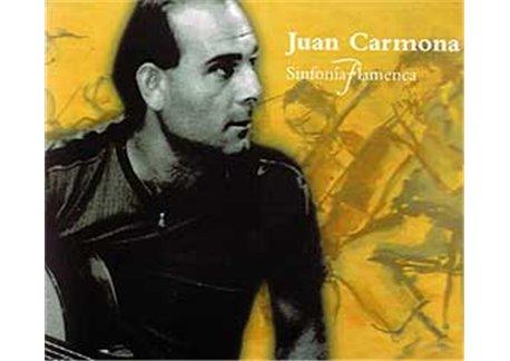 Sinfonía Flamenca