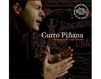 Antología del Cante Minero 2 CDs