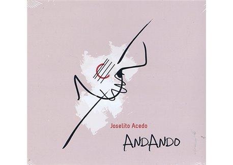 Joselito Acedo - Andando