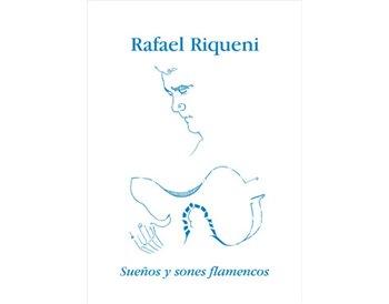 Libros de partituras Sueños y Sones Flamencos